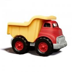 Kiep auto / Dump Truck | Green Toys -