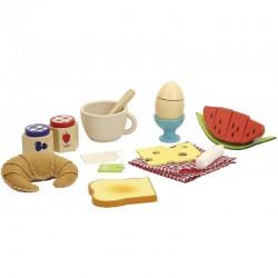 Ontbijt set | Vilac -