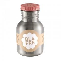 RVS Drinkfles roze 300 ML | Blafre -