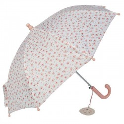 Paraplu Petite Rose | Rex London -