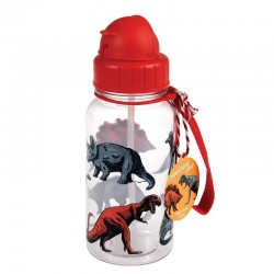 Drinkfles dino | Rex London -