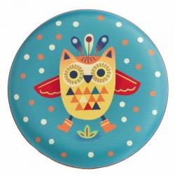 Frisbee Flying Owl | Djeco -