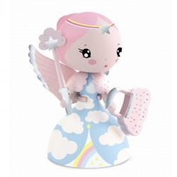 Celesta | Arty Toys | Djeco -