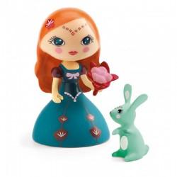 Fédora   Arty Toys   Djeco -