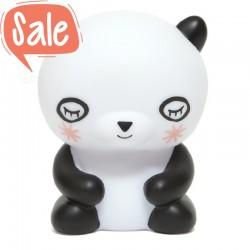 Nachtlampje panda | Petit Monkey -