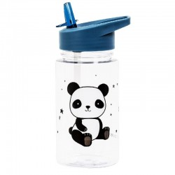 Drinkfles Panda | A Little Lovely Company -