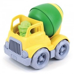 Mixer | Green Toys -