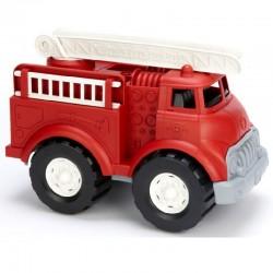 Brandweerwagen | Green Toys -