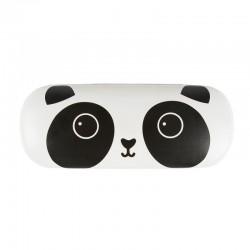 Brillenkoker Aiko panda Kawaii | Sass & Belle -