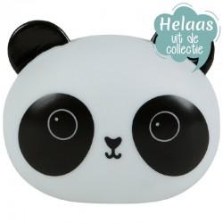 Nachtlampje Aiko panda Kawaii | Sass & Belle -