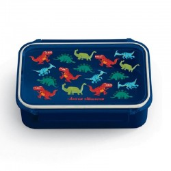Bento Box Dinosaurus | Crocodile Creek -