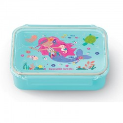 Bento Box Mermaid / Zeemeermin | Crocodile Creek -