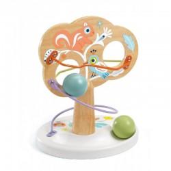 Baby Tree | Djeco -