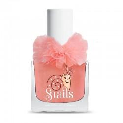 Nagellak op waterbasis Ballerine pink | Snails -