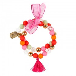 Armband Irina multi | Souza for Kids -