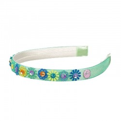 Diadeem Isabel | Souza for Kids -