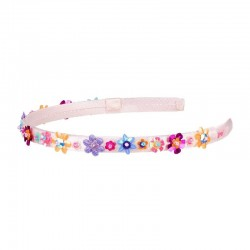 Diadeem Milly | Souza for Kids -