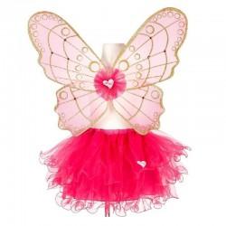Rok met vleugels Babette | Souza for Kids -
