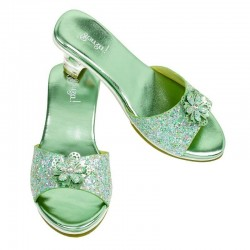Slippers met hakje Pippa | Souza for Kids -