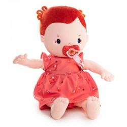 Baby pop Rose | Lilliputiens -
