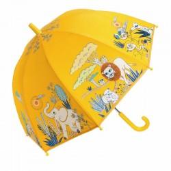 Paraplu Savanne | Djeco -