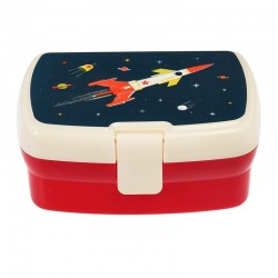 Bento box Space | Rex London -