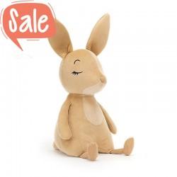 Knuffel Sleepee Bunny | Jellycat -