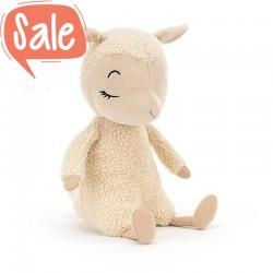 Knuffel Sleepee Lamb | Jellycat -
