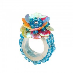 Ring Elina | Souza for Kids -