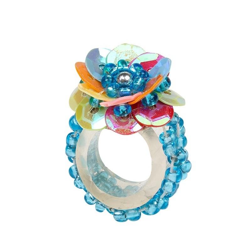 Ring Elina | Souza for Kids -