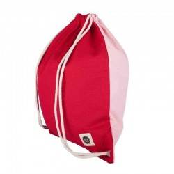 Gymtas Roze / Rood | Blafre -