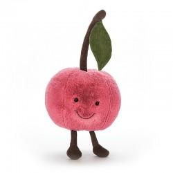 Knuffel Amuseable Cherry | Jellycat -