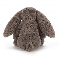 Knuffel bashful bunny truffle small | Jellycat -