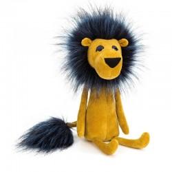 Knuffel Swellegant Lancelot Lion | Jellycat -