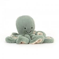 Knuffel Odyssey Octopus small | Jellycat -