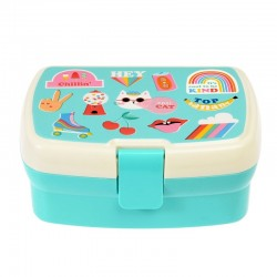 Bento box Top Banana | Rex London -