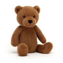 Knuffel Maple bear | Jellycat -