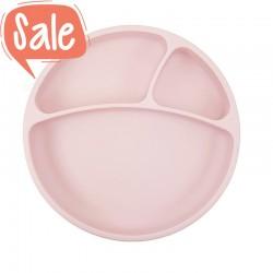 Vakjesbord roze | Minikoioi -