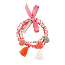 Armband Ingrid | Souza for Kids -