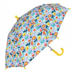 Paraplu Butterfly Garden | Rex London -