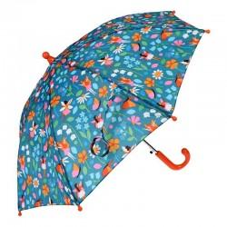 Paraplu Fairies in the Garden | Rex London -