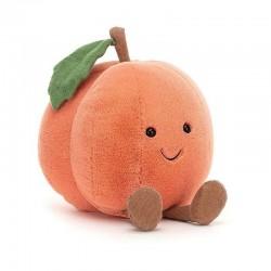 Knuffel Amuseable Peach | Jellycat -
