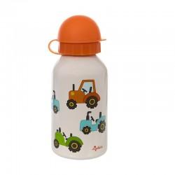 Drinkfles tractors multi | Sigikid -