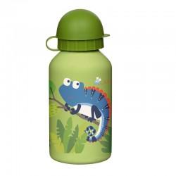 Drinkfles Kameleon | Sigikid -