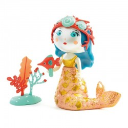 Aby & Blue | Arty Toys | Djeco -