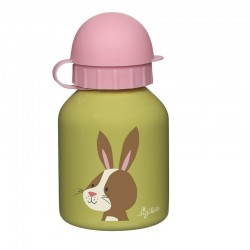 sigikid drinkfles konijn
