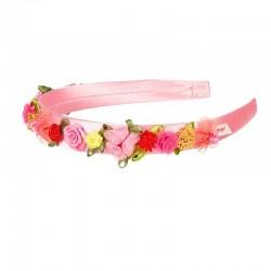 souza for kids diadeem charmaine roze
