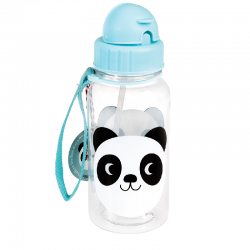 Drinkfles panda | Rex London -