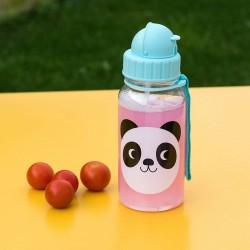 Drinkfles panda | Rex London -