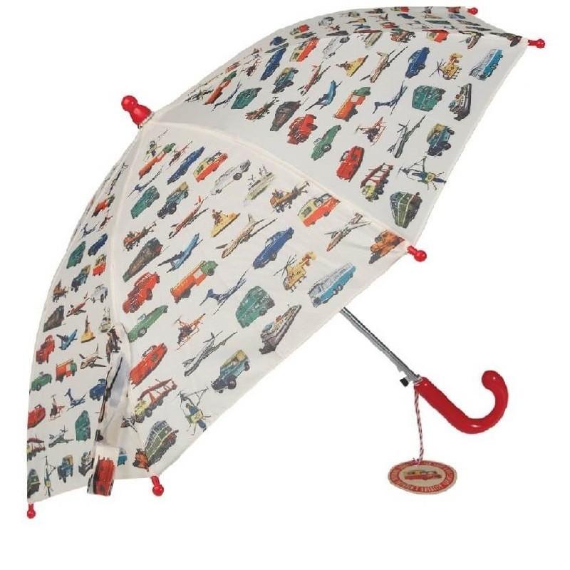 Paraplu transport  | Rex London -